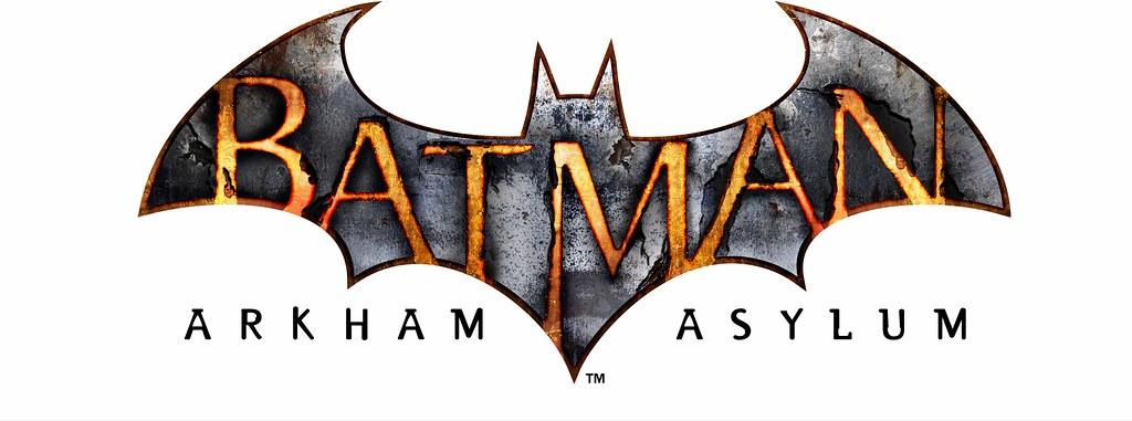 BatmanAA_01