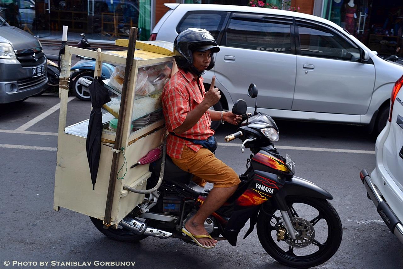 mopedi05