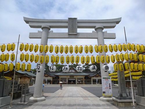 jp16-hiroshima-chateau (8)