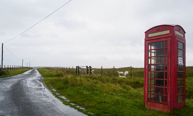 Scotland-44.jpg