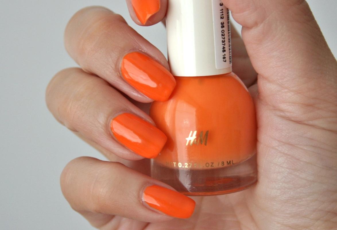 hm_orangeade