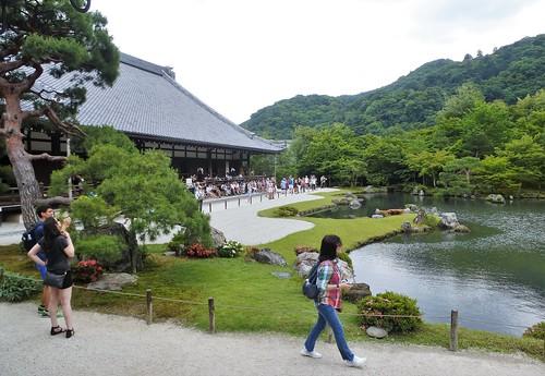jp16-Kyoto-tenryu-ji-unesco (1)