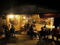 Wisata Pantai Tanjung Bira Bulukumba Makassar Info Wisata : Wisata Pantai Tanjung Bira Bulukumba Makassar