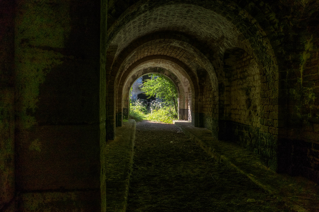 Visite du fort d'ecrouves 28766260950_d95dc64b77_b