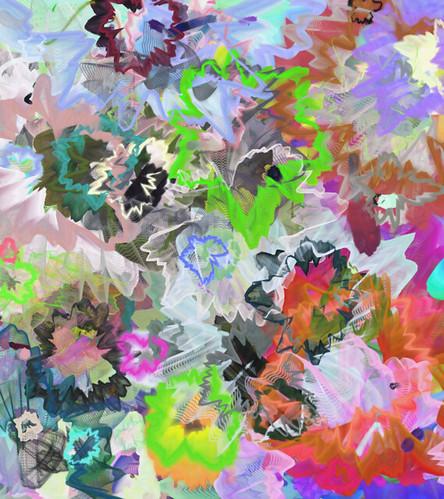 Generative Art_(2016_09_01)_2