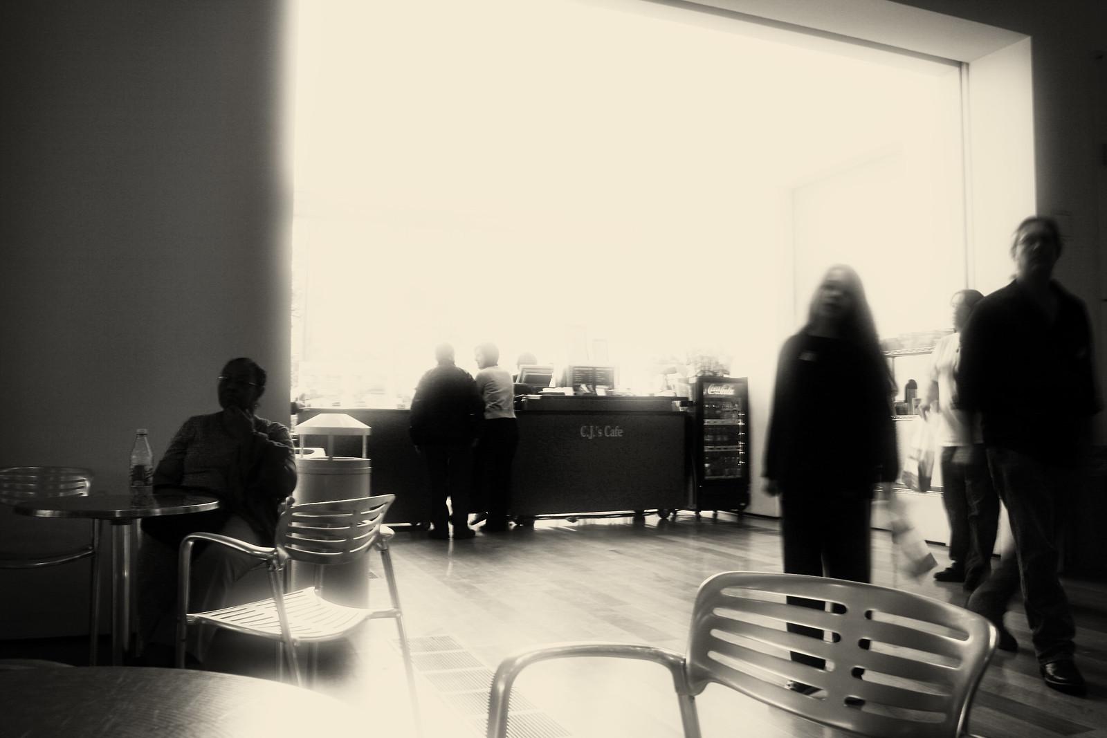 high_cafe