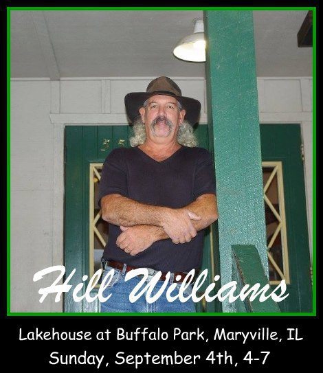 Hill Williams 9-4-16