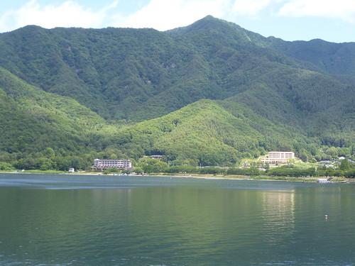 jp16-Fuji-Kawaguchiko-Nord-Promenade (9)