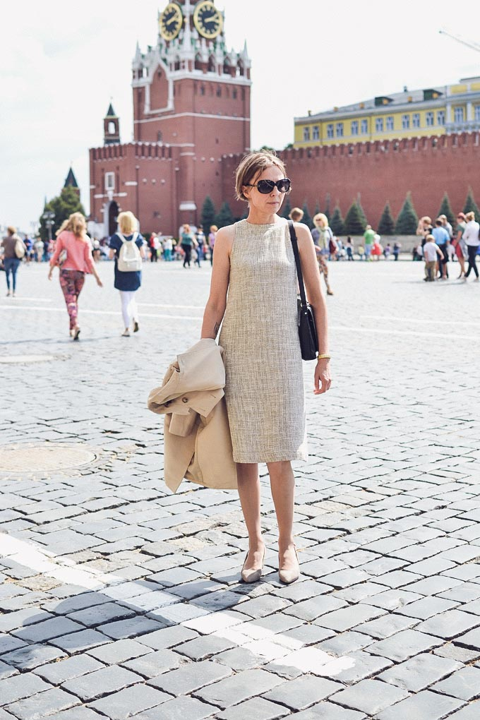 streetstyle_boucle_shift_dress-05