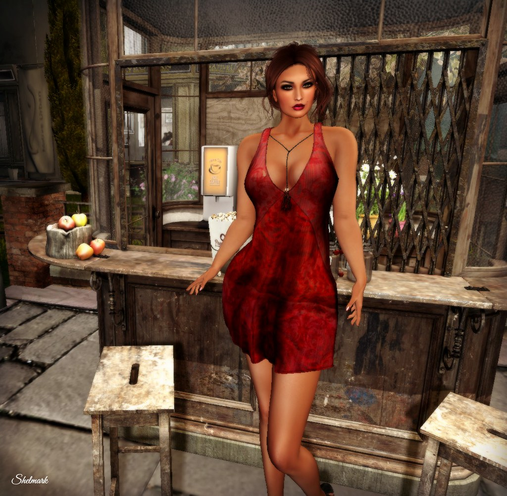 Blog_SissBoom_60L