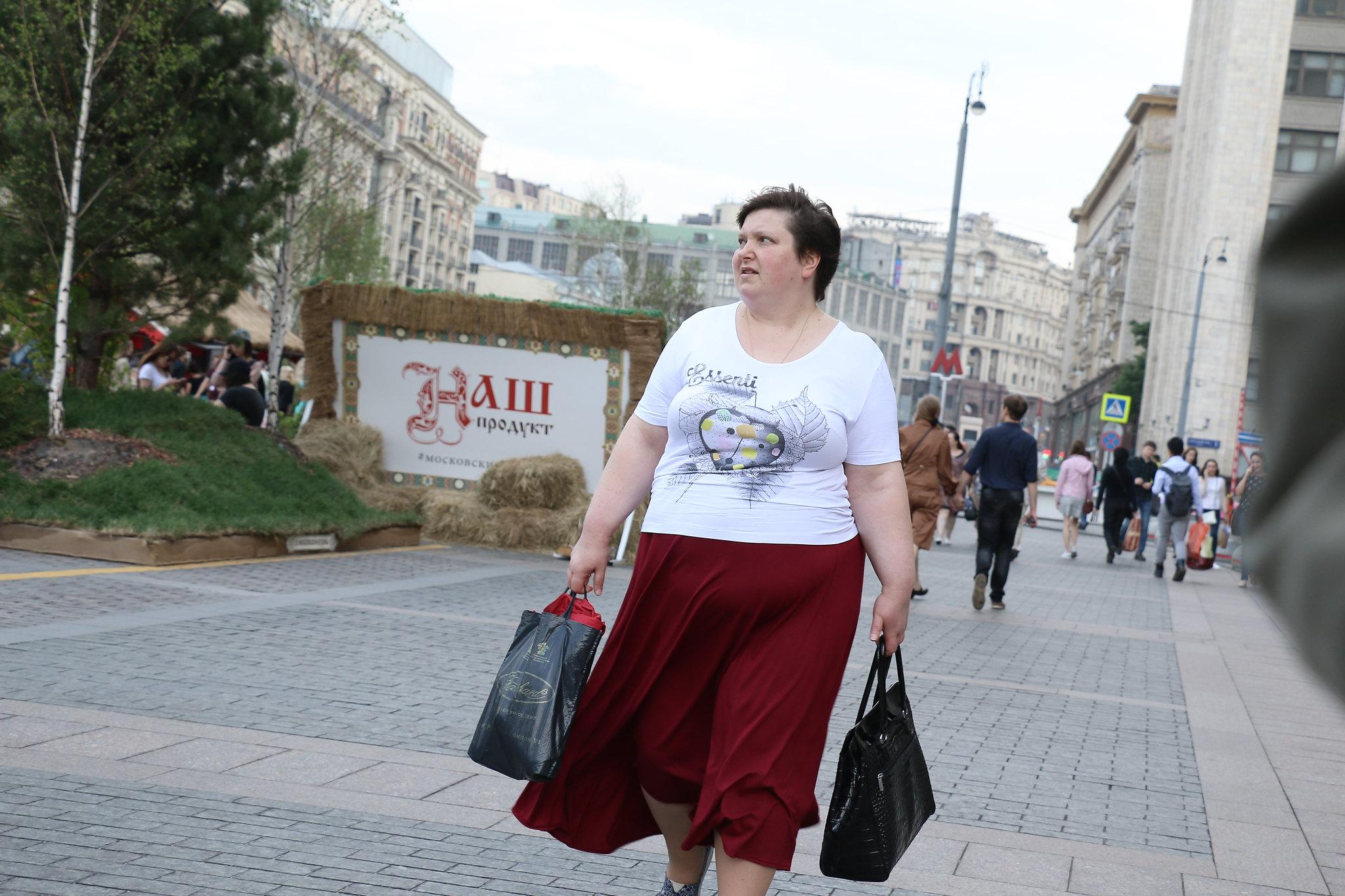 Moskva_Tverskaja_ijun16_179