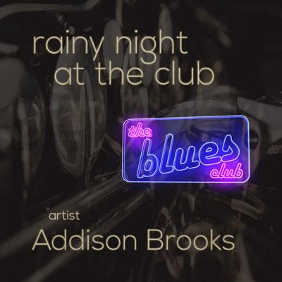Addison-Brooks-Rainy-Nigh-400