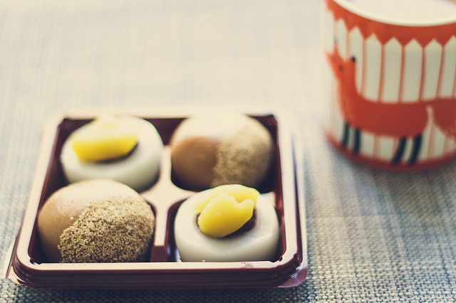 sweets-2