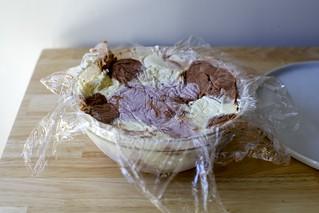baked alaska + smitten kitchen turns 10! – smitten kitchen