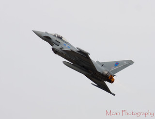 Southport Airshow 2012 | by Jono Mcan Photography