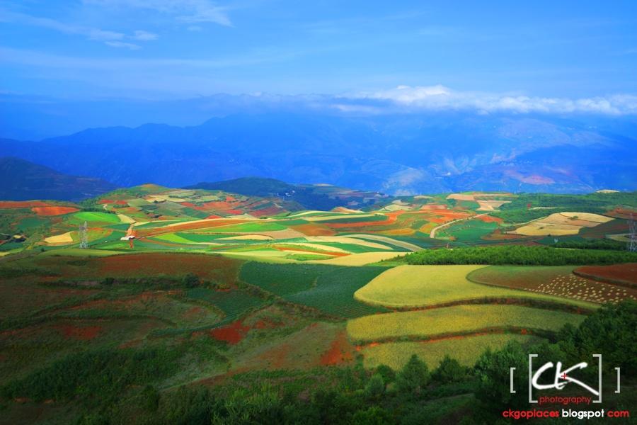 Yunnan_0053