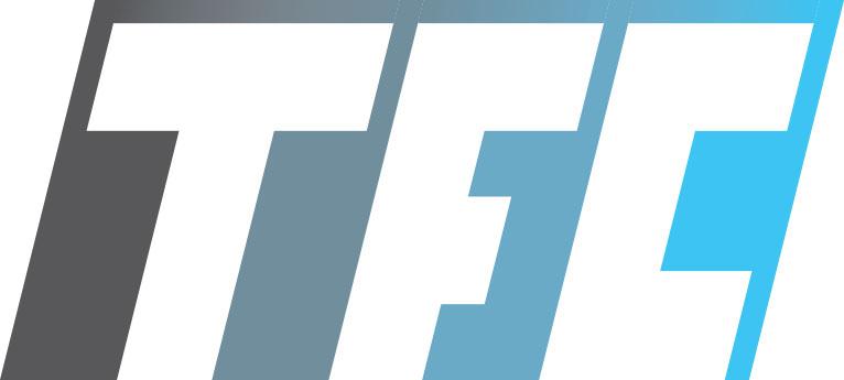 TFC-цветной-логотип--вектор