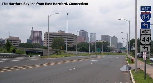 East Hartford CT