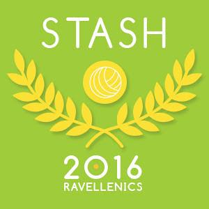 Ravellenics 2016