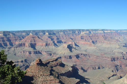 Grand Canyon South Rim T3I 090616 (1)