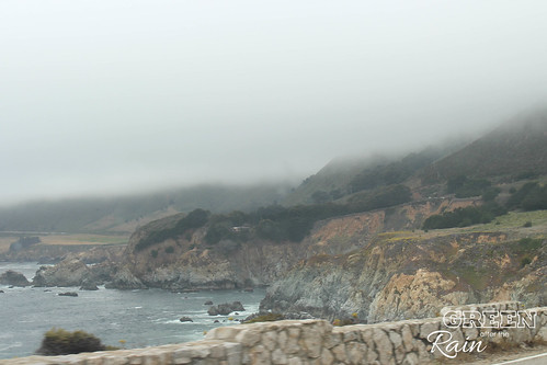 160702g CA State Route 1 _39