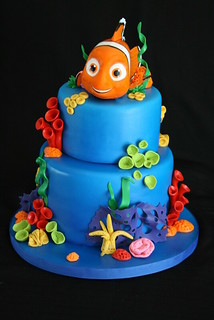 Cakes By Nemo Hartlepool