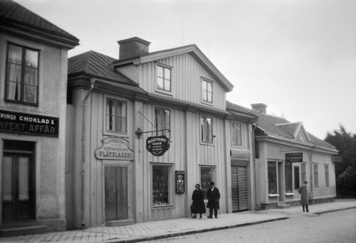 free svensk thaimassage nyköping