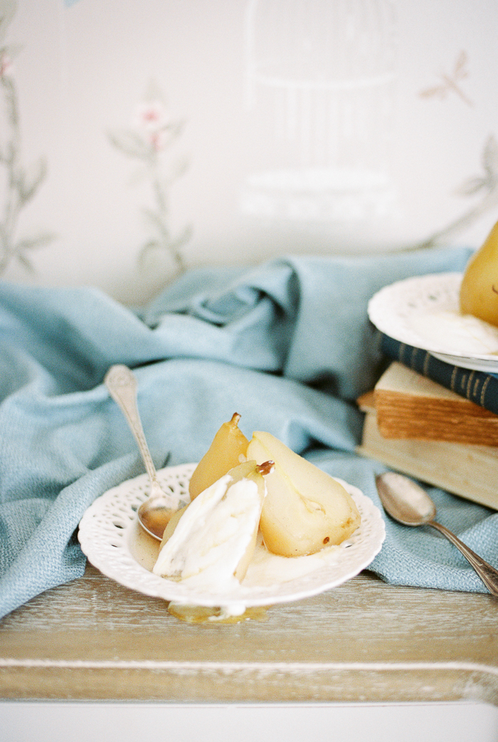 HibiscusPoachedPears_11