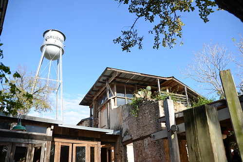 The Gristmill Restaurant | by PilotGirl