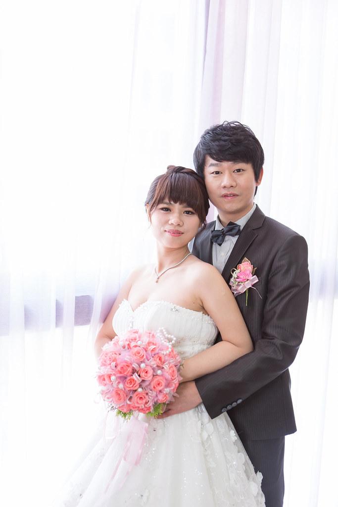 結婚儀式精選-176