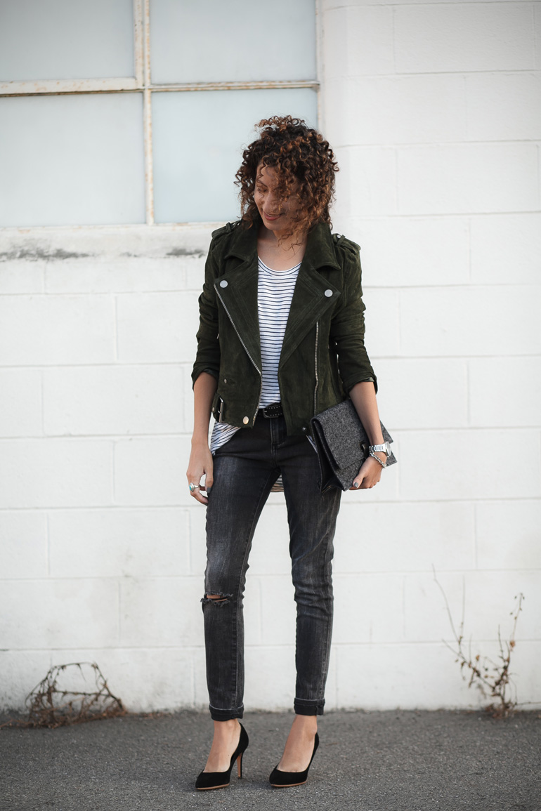 blank-nyc-suede-moto-jacket-3