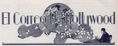 Cinelandia, Tomo XI Nº 1, Janeiro 1937 - 62a