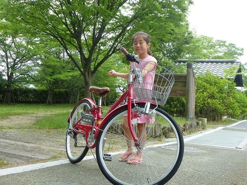 jp16-Nara-j2-balade3 (7)