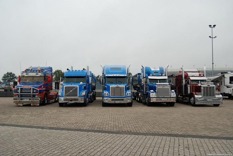 Marcel_Truckstar2016_0206
