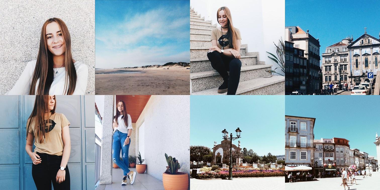 instagram_photos_vsco_cam