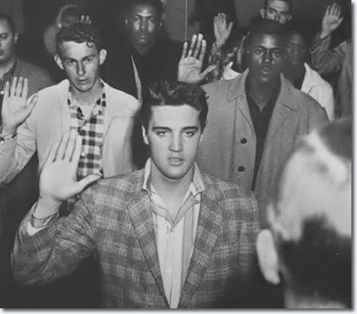 Presley74