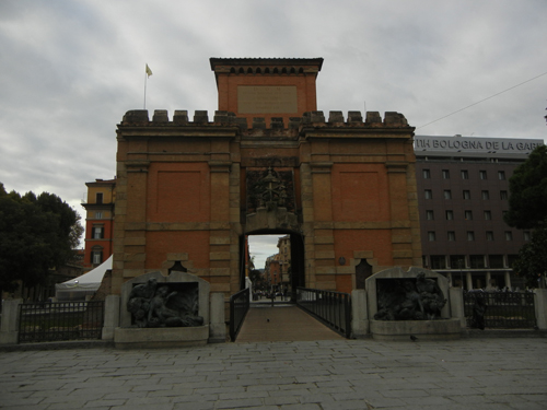 DSCN3615 _ Legambiente Bologna & Emilia Romagna, 17 October