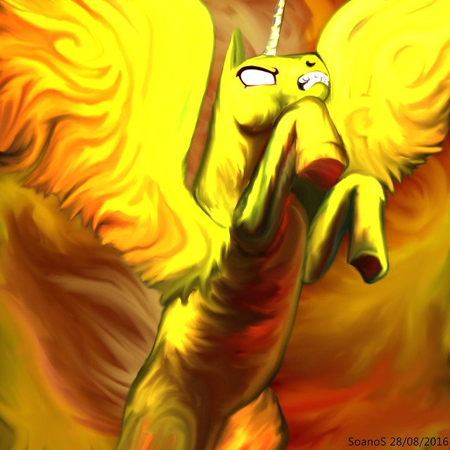 Wings_of_Fury_by_Soanos