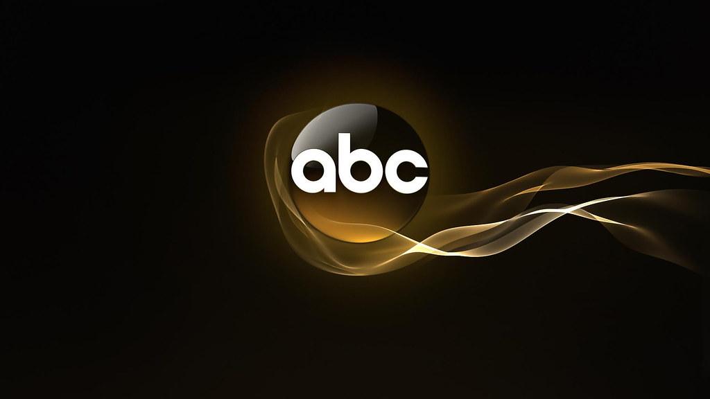 ABC-ID_2016