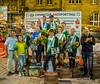 25.Chemnitzer Radsporttage 1.Tag 02.09.16
