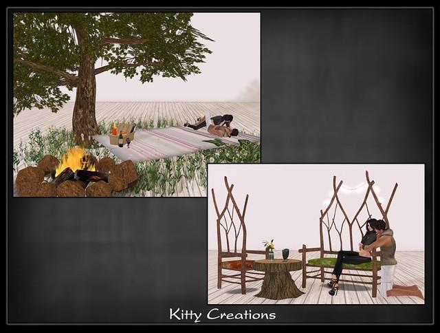 kittycreations3
