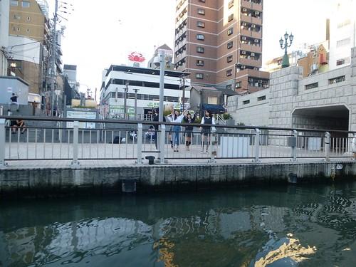 jp16-Osaka-Minami-Tomburi-croisière (6)