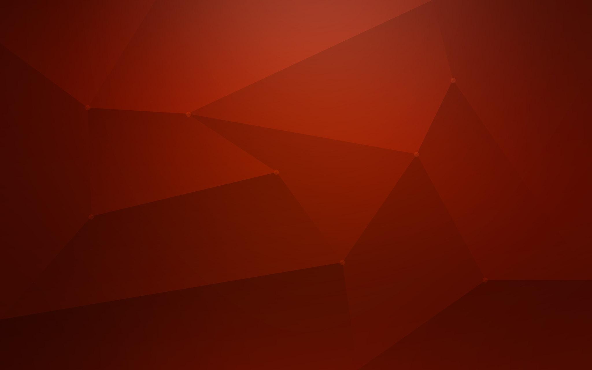 ubuntu_wallpaper_16_10_2
