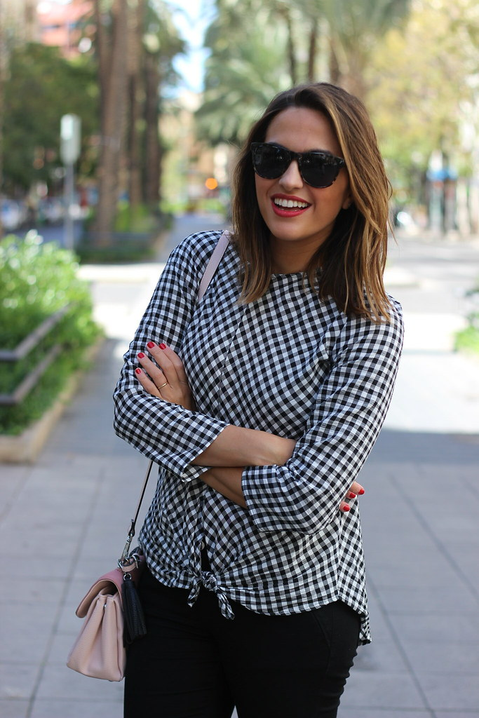 Cuadros de Vich_ Rojo Valentino Blog (3)