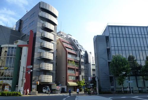 jp16-Tokyo-Ueno-Parc-j7 (15)