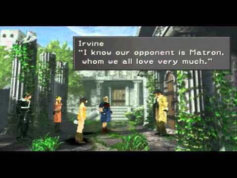 final-fantasy-8-orphanage
