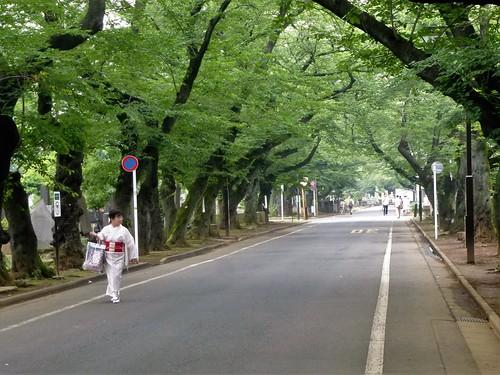 jp16-Tokyo-Yanaka-commerces (1)