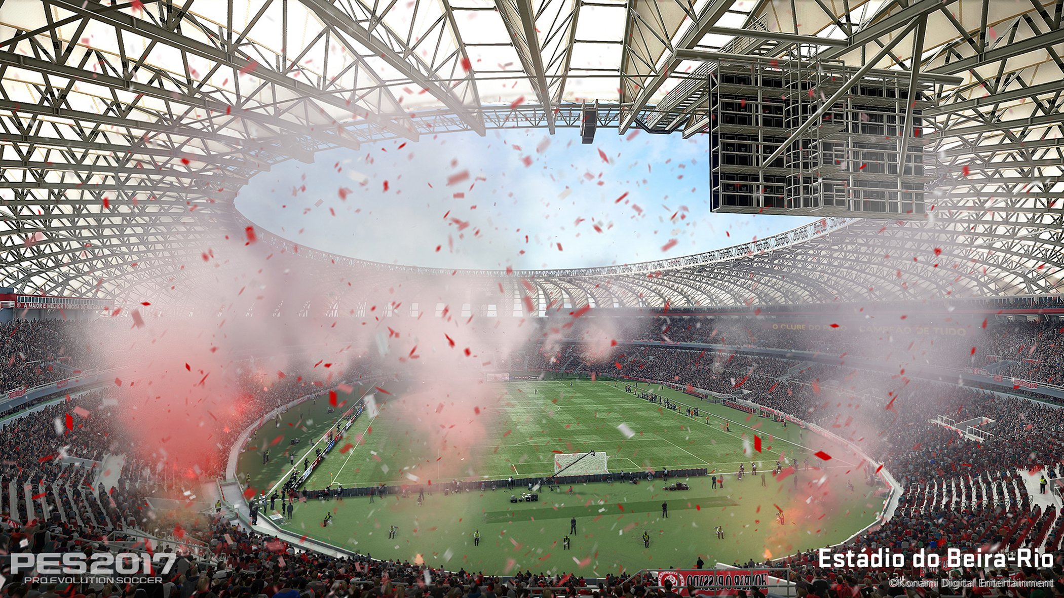 PES2017-Estadio_Beira-Rio
