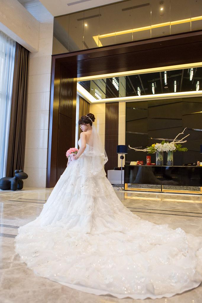 結婚儀式精選-196