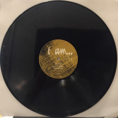 NAS:I AM...(RECORD SIDE-D)